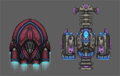 http://xgm.guru/p/tg/battle-cruiser