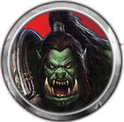 https://xgm.guru/p/blog-amark/grommash-hellscream