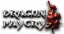 Проект Dragon May Cry