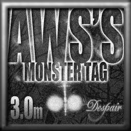 https://xgm.guru/p/blog-aws/monstertag30m