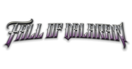 Проект Warcraft III: Fall of Dalaran