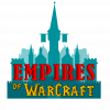 Проект Empires of Warcraft