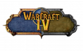 Проект WarCraft IV The Split Unions/A Sudden Betrayal
