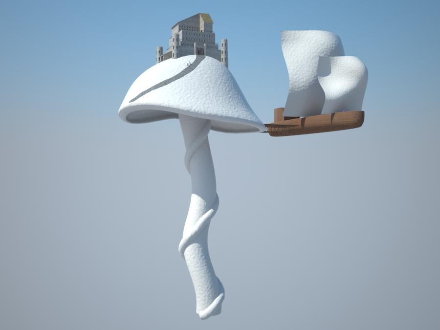http://xgm.guru/p/blog-chernaya-chayka/mushroom-world1