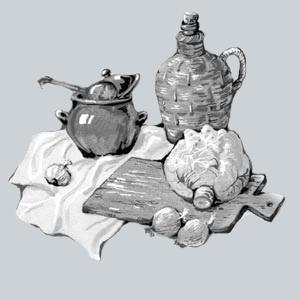 http://xgm.guru/p/cookbook/index