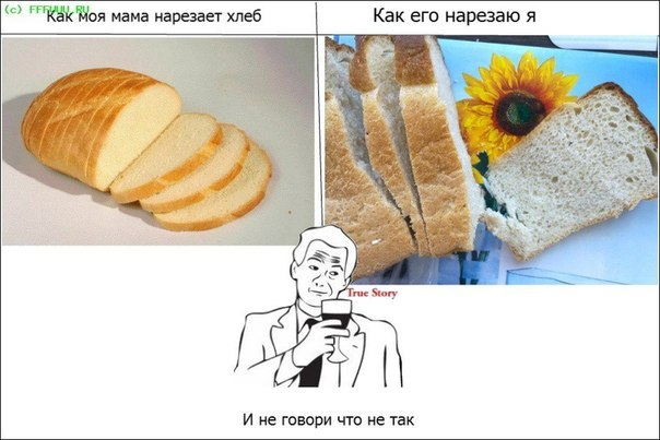 кулинарные смешные картинки