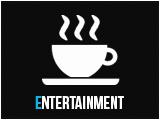 http://xgm.guru/p/blog-pinachet/tag/entertainment