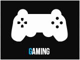 http://xgm.guru/p/blog-pinachet/tag/gaming