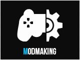 http://xgm.guru/p/blog-pinachet/tag/modmaking