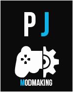http://xgm.guru/p/gamedev/bosshowto