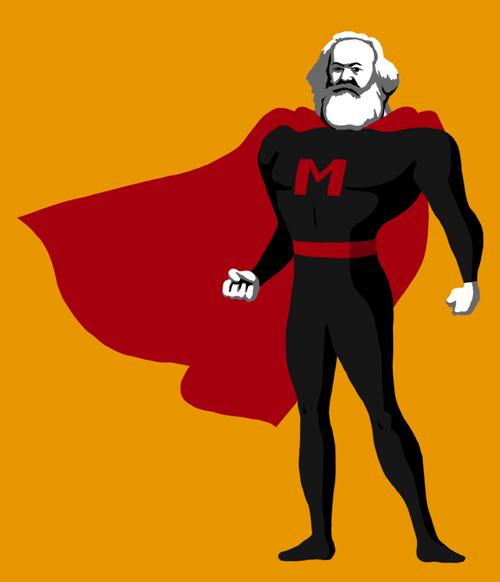 http://xgm.guru/p/ket/marx-hero