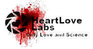Проект Heartlove Labs