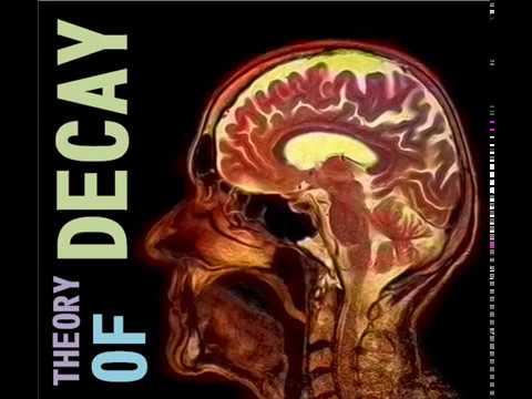 https://xgm.guru/p/music/theory-of-decay