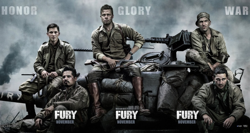 https://xgm.guru/p/films/fury2014