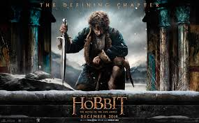 https://xgm.guru/p/films/hobbit3rev