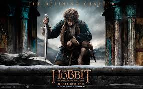 http://xgm.guru/p/films/hobbit3rev