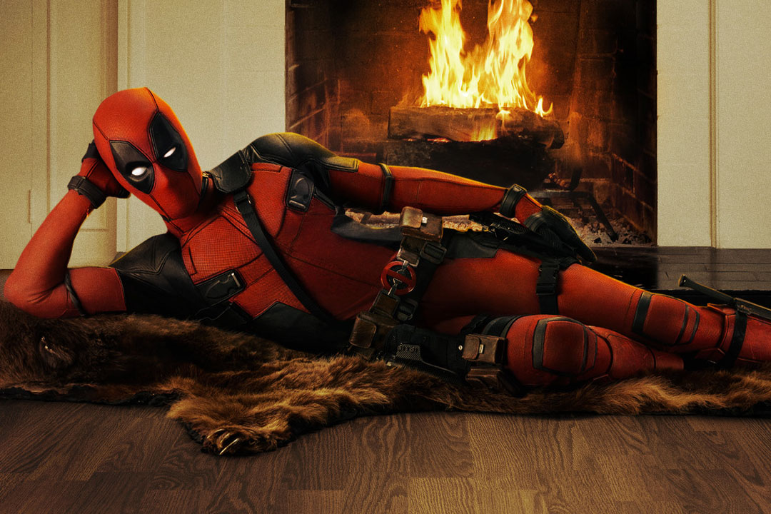 https://xgm.guru/p/films/deadpool