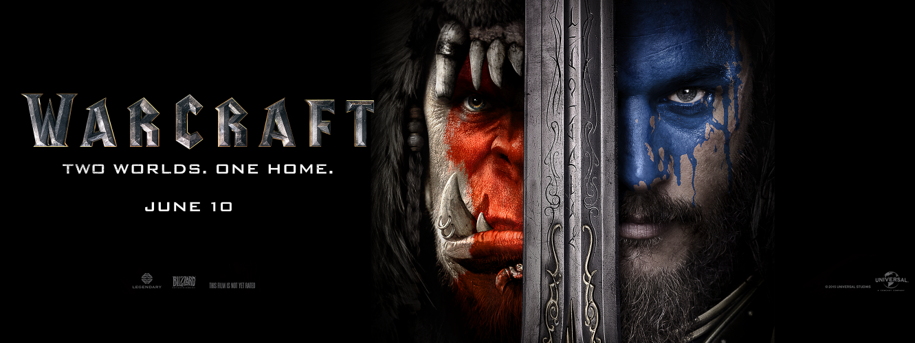 https://xgm.guru/p/films/warcraft