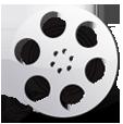 https://xgm.guru/p/films/index