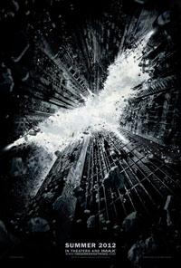 http://xgm.guru/p/films/dark-knight-rises