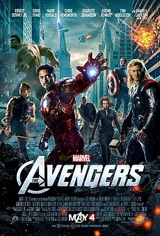http://xgm.guru/p/films/avengers
