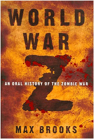 http://xgm.guru/p/films/world-war-z