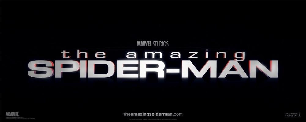 http://xgm.guru/p/films/amazing-spider-man