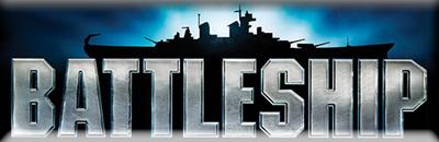 http://xgm.guru/p/films/battleship