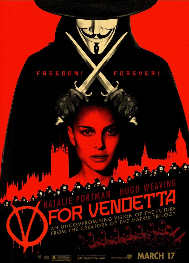 http://xgm.guru/p/films/v-vendetta