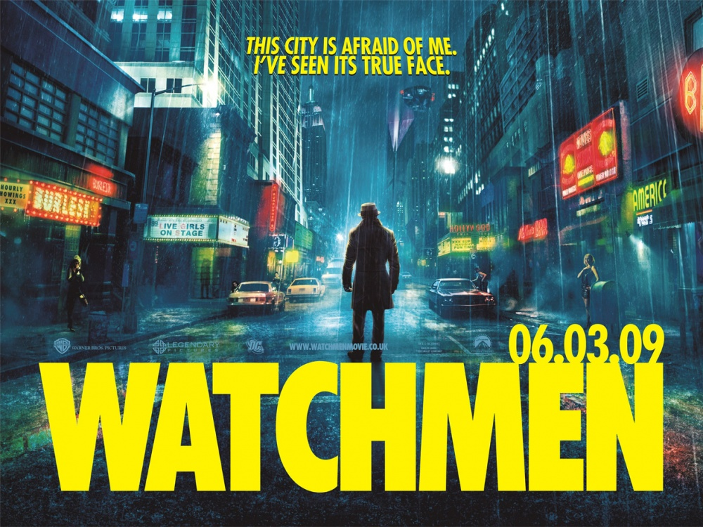 http://xgm.guru/p/films/watchmen