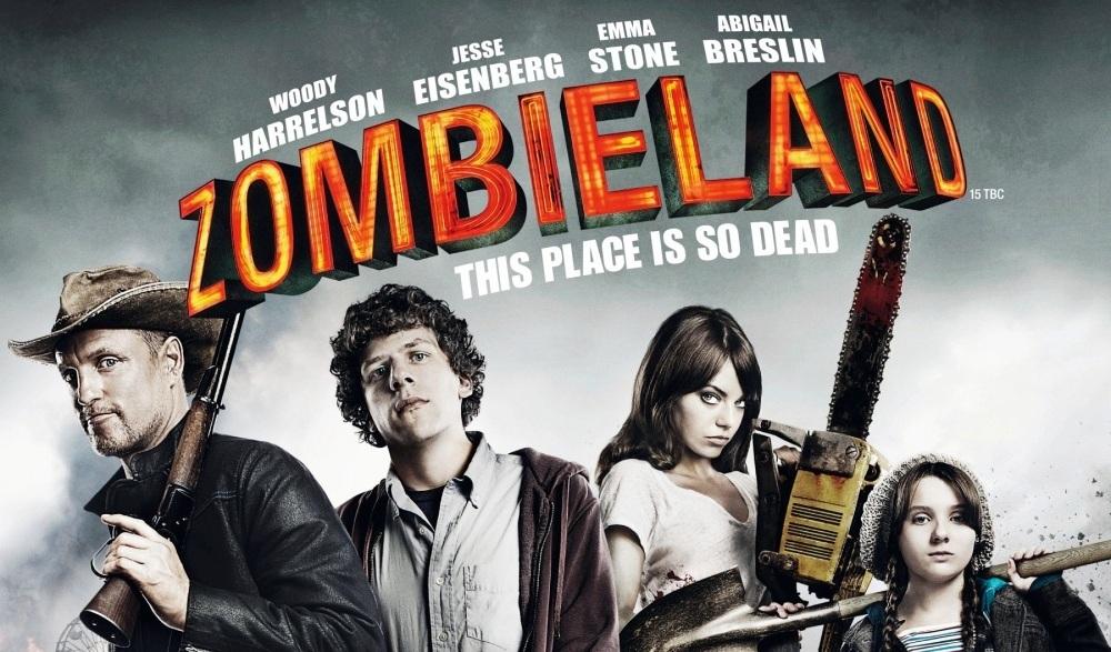 http://xgm.guru/p/films/zombieland