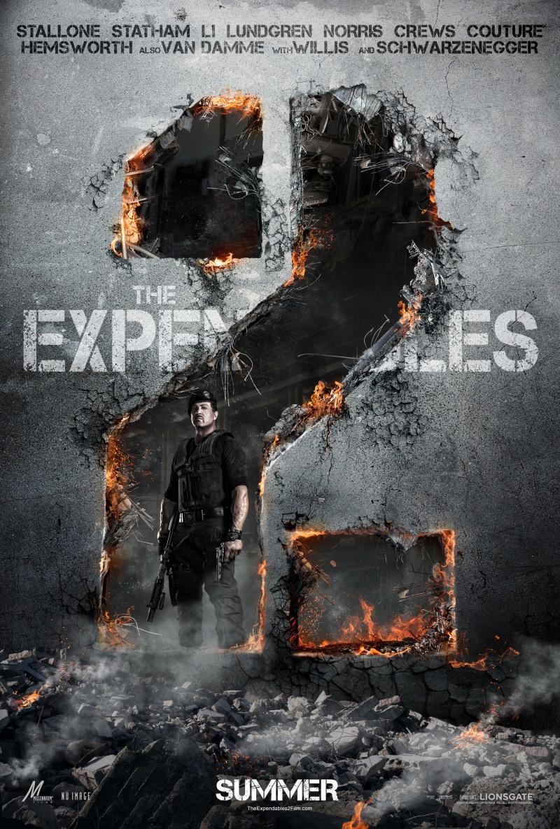 http://xgm.guru/p/films/expendables2
