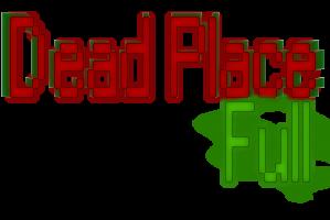 http://xgm.guru/p/mapdev/deadplace