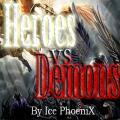 http://xgm.guru/p/mapdev/heroes-vs-demons-rpg