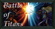 http://xgm.guru/p/mapdev/battle-of-the-titans