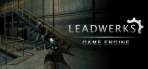 http://xgm.guru/p/gamedev/leadwerksrelease