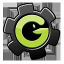 http://xgm.guru/p/gamemaker