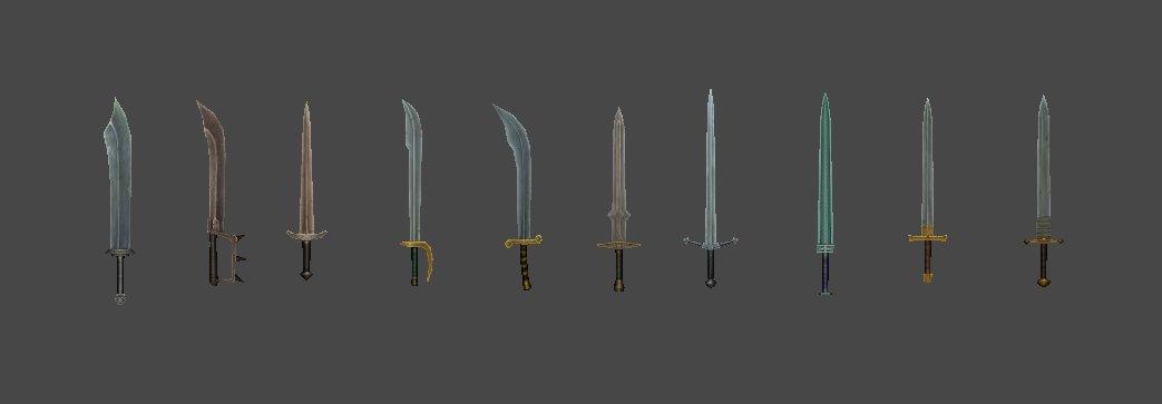 https://xgm.guru/p/gamedev/swordsfromxiaolianhua