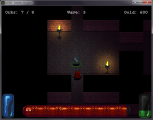 https://xgm.guru/p/gamedev/ld33-darkdes-dungeon