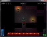 http://xgm.guru/p/gamedev/ld33-darkdes-dungeon