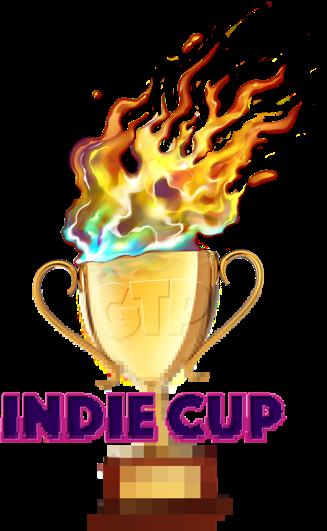 http://xgm.guru/p/gamedev/gtp-indie-cup-2017