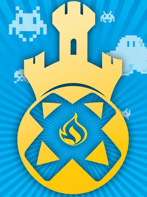 http://xgm.guru/p/gamedev/next-castle-party-2017