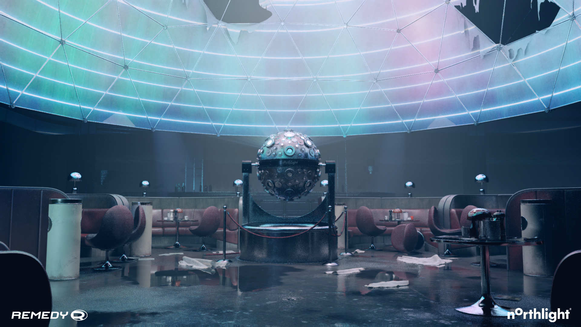 https://xgm.guru/p/gamedev/realtime-ray-tracing