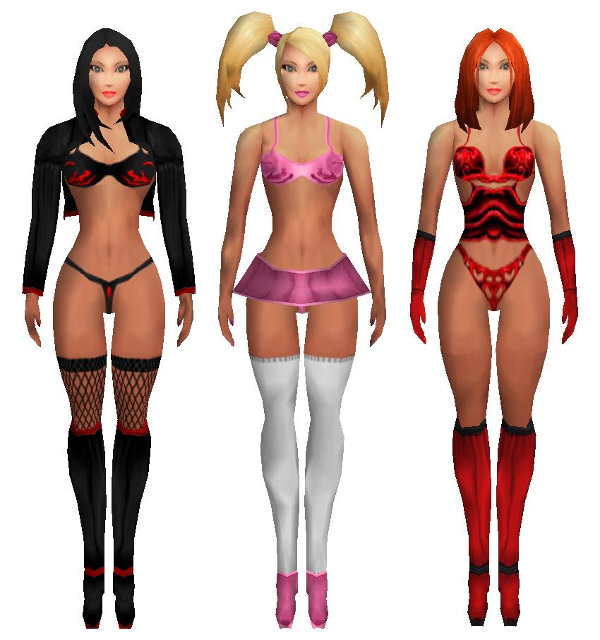 проститутки среди моделей
