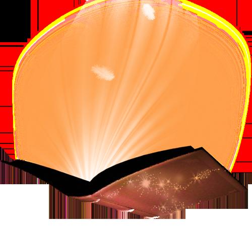 http://xgm.guru/p/blog-elrat/godnotepad