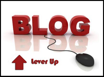http://xgm.guru/p/help/bloglevelup