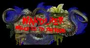 https://xgm.guru/p/mapdev/wanderer-map