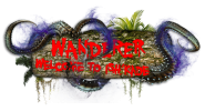 http://xgm.guru/p/wanderer/wn-maps