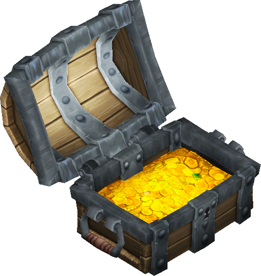 http://xgm.guru/p/wowmodels/chests