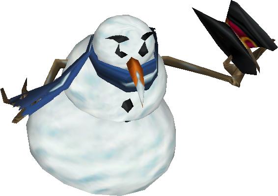 https://xgm.guru/p/wowmodels/snowman